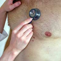 Breast Health male Breast Health men